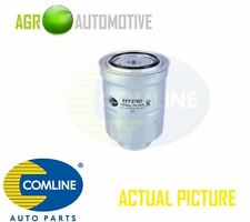 COMLINE ENGINE FUEL FILTER OE REPLACEMENT EFF275D