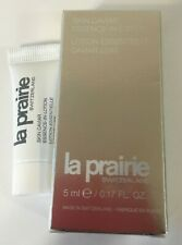 La Prairie Skin Caviar Essence-in-Lotion 5ml / 0.17oz. Sample Size New in Box