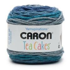 240g Balls - Caron Tea Cakes - Lady Grey #20010 - $16.95