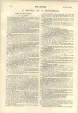 1896 Mr Justice Lawrance
