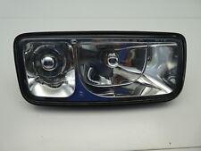 Org. Rolls Royce RR1 Phantom Scheinwerfer rechts Headlight Headlamp RH 0010680
