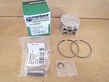 Meteor piston kit for Stihl MS460, 046 52mm with Caber rings Italy