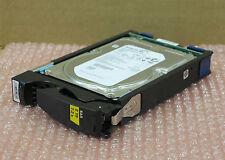 """EMC VMAX 2 To 7.2k SAS 3.5"""" 005050152 118033059 ST2000NM0023 005050-152"""