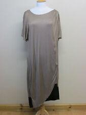 Monsoon Calf Length Party Short Sleeve Dresses for Women