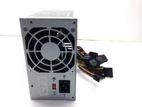 NEW 400W 400 Watt SATA Power Supply for HP Pavilion P/N:5188-2859 ATX-300-12ZBD
