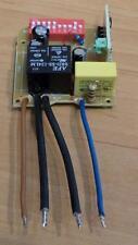 Funk-Modul-Sekunden-Taster,potentialfreie Kontakte,Elro AB440 kompatibel,SPITZE
