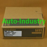 1Pc New Mitsubishi MR-J2-10A1 MRJ210A1 Servo Drive 1year warranty