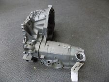 New OEM Ford Windstar Transmission Housing Assembly XF2Z7005AA
