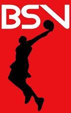 basketball shooting training aid