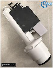 Ideal Standard Tall SV92467 Dual Flush Valve Syphon Mechanical 225mm Overflow