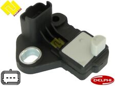 DELPHI SS11057 CRANKSHAFT SENSOR RPM for CITROEN ,PEUGEOT 1920PW ,FORD 1517990 ,