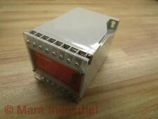 Crompton 253-TALU Current Transducer - New No Box