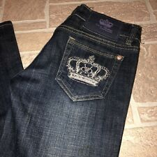 Victoria Beckham Rock and Republic Jeans Size 25? Womens *Read Details*