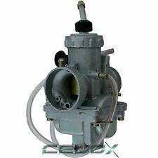Brand New Carburetor for Yamaha RT180 RT-180 RT 180 1990-1998
