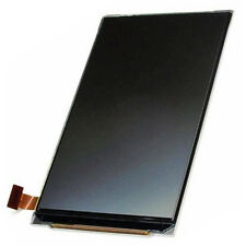 Nokia Lumia 820 original display LCD AMOLED 800x480 LCD pantalla repuesto Display