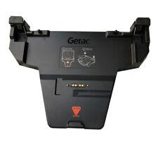 Getac S410 Office Dock ohne Netzteil USB 3.0 DisplayPort HDMI