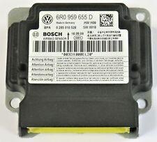 - Pompe à Carburant//Dispositif de commande py 3 F 321919505 A RELAIS-VW Polo 86 C GT g40