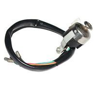 Miller Type Horn Dipper Switch For BSA AJS Triumph Norton Classc Bike GEc
