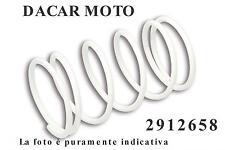 2912658 MOLLA CONTRASTO VARIATORE MALOSSI WT MOTORS BILBAO 50 4T (PEDA 139QMB)