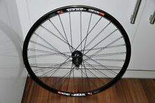 Rear 700c Stan's Notubes ZTR Grail on DT Swiss 350, XD, 12x142 for Gravel/Cross