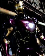 Robert Downey Jr signed 8x10 Photo Picture autographed VERY NICE + COA