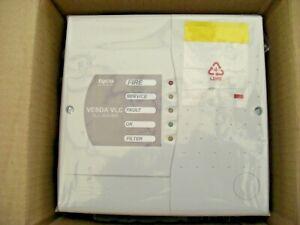 $1495 USD Xtralis Vesda TYCO VLC-800-MX LaserCOMPACT Smoke Detector 516-018-012