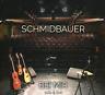 SCHMIDBAUER-BEI MIR (US IMPORT) CD NEW