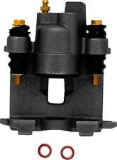 Disc Brake Caliper-OEF3 Rear Right Autopart Intl 1405-11919 Reman
