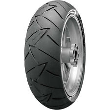 Continental Road Attack 2 190/55-17 Sports Touring Made In Germany Tyre YZF-R1