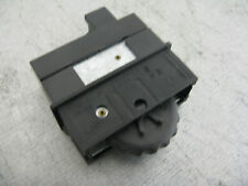 Renault laguna k56 _ b56 _ interruptor dimmer velocímetro dimmer 7700822897