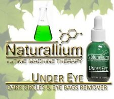 Naturallium Under Eye (Dark Circles and Eye Bags Remove