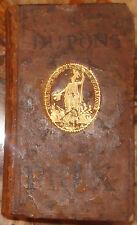 PILES. RECUEIL DE DIVERS OUVRAGES SUR LA PEINTURE ET LE COLORIS. 1775. TOULOUSE.