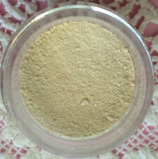 Ivory Petal Dust Cake Decorating Dust Gum Paste Powder decorating 4 grams