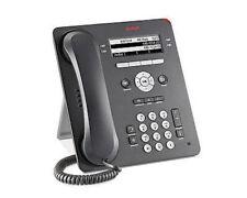 Avaya 9504 Digital  DisplayTelephone 700500206 REFRUB WARNTY