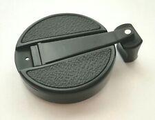 Hasselblad rapid winding crank BLACK 44032 handle wind on
