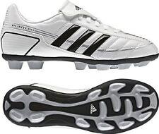 Chaussures adidas en caoutchouc pour garçon de 2 à 16 ans