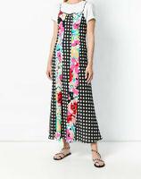 RIXO London Holly dress