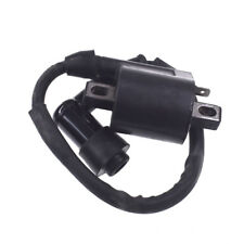 Ignition Coil For Yamaha PW50 PY50 PeeWee50 Y-ZINGER Dirt Bike Motorcycle