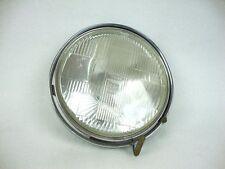 FARO ANTERIORE KOITO 180 997-15119 FANALE 175 132R7 132R29 HEADLIGHT LAMPE
