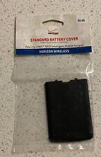 Novatel Wireless MiFi 4510 4G LTE Battery Door Back Cover  Verizon no return