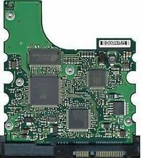 Pcb contrôleur seagate 7200.7 st3120026as électronique