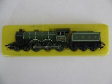 Vintage Hornby Triang HO OO Scale LNER 4-6-0 B12 Locomotive & Tender Parts/Resto