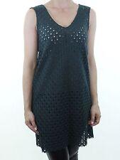 Zara Lace V Neck Tops & Shirts for Women