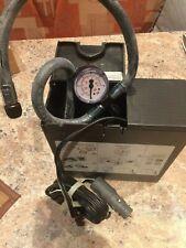 AUDI Druckluftkompressor f. Reifen
