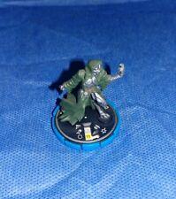 Dr. Doom #095 Heroclix MARVEL Wizkids Minions of Doom TA Fantastic Four