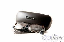 Dolce Gabbana Eyeglasses-DG 3207 2867 Havana Petroleum