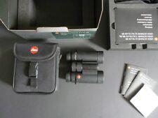 Leica Entfernungsmesser Rangemaster Neopren Cover Black : Teleskope & ferngläser in marke:leica objektiv durchmesser:gr er