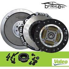 835035 KIT FRIZIONE + VOLANO VALEO MODIF VW GOLF 5 V 1.9 TDI 105 CV 10/03 11/08