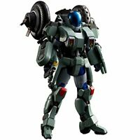 RIOBOT 1/12 VR-052T MOSPEADA Rei Action Figure 16cm Sentinel Anime