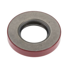 National Oil Seals  Input Shaft Seal Fits  Ford F Series